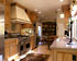 McMillin Residence, kitchen